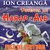 Fișă de lectură la Povestea lui Harap Alb