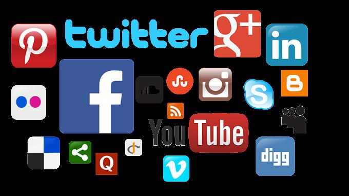 Seminario: Posicionamiento Web y Gestión de Redes Sociales