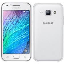 Cara Flash Samsung J1 Ace (SM-J110G) Firmware 4 File Tested