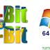 [Guida] Come installare programmi 32 bit su pc windows 64 bit