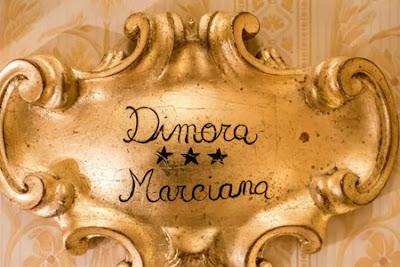 Dimora Marciana