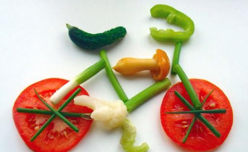 Menu Makanan Dan Cara Diet Sehat Yang Baik Tanpa Obat