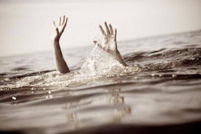 رجل ينقذ طفل من الغرق وكانت المفاجئة الصادمة في ردة فعل أهل الطفل حقائق واكتشافات
