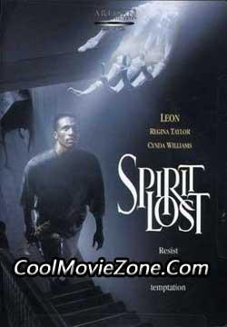 Spirit Lost (1997)