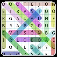 Download Game Word Search Adventure APK untuk Android