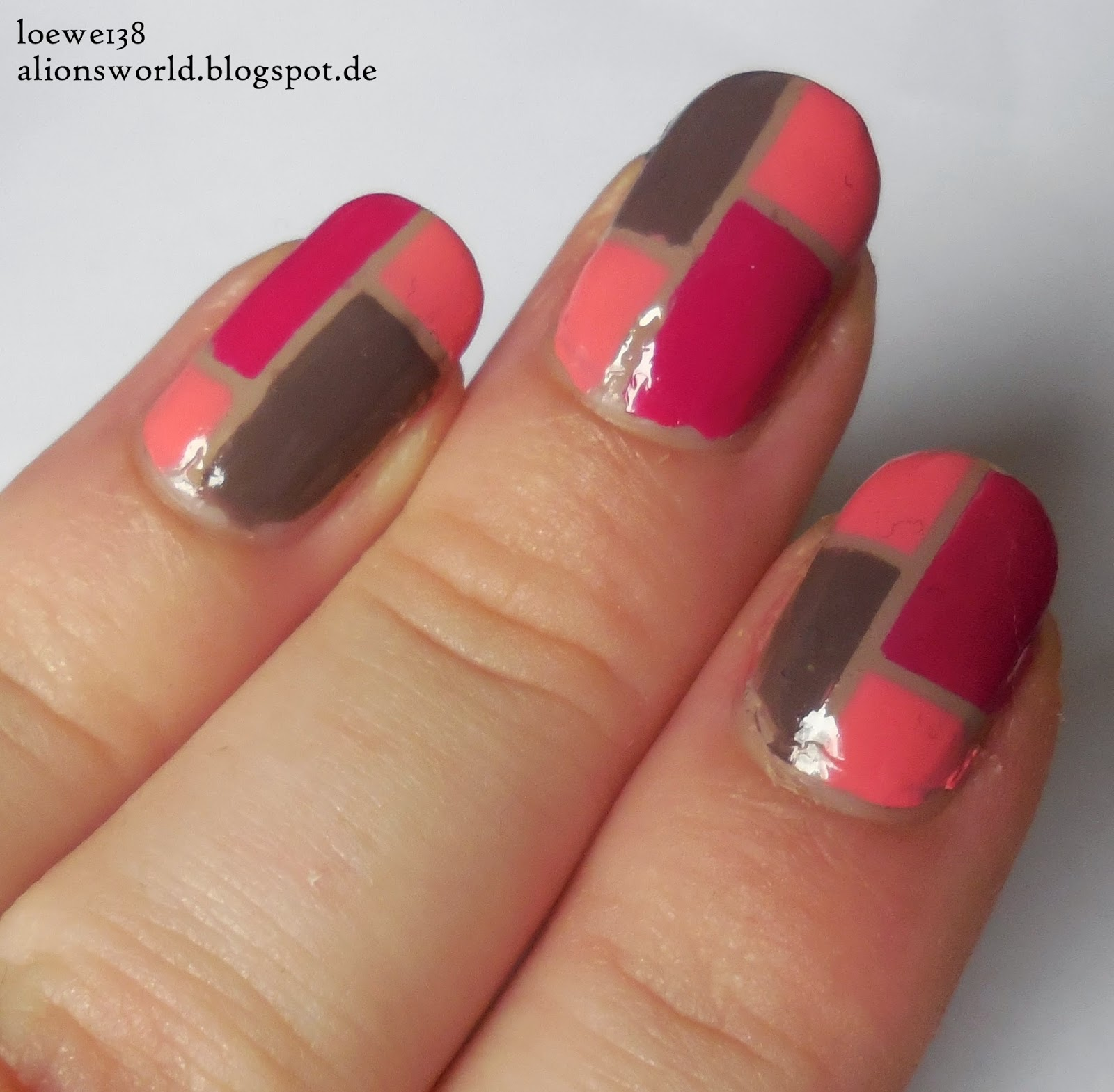 http://alionsworld.blogspot.com/2015/02/striping-quadrate.html