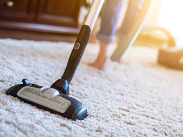 gambar manfaat menjaga kebersihan rumah