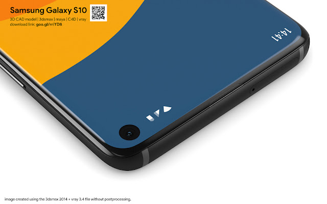 https://www.technologymagan.com/2019/03/Samsung-galaxy-s10-s10e-s10-plus-launched-in-india-price-specs-ttec.html
