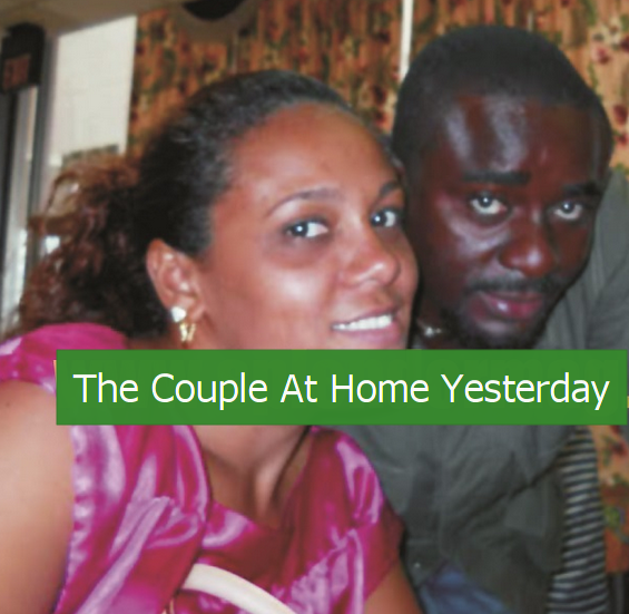emeka ike wife back together