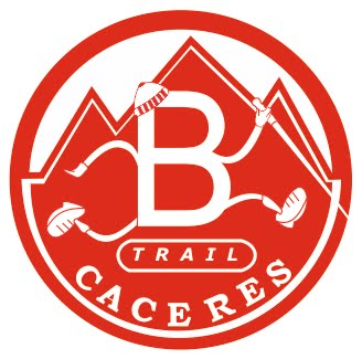 B-TRAIL CACERES
