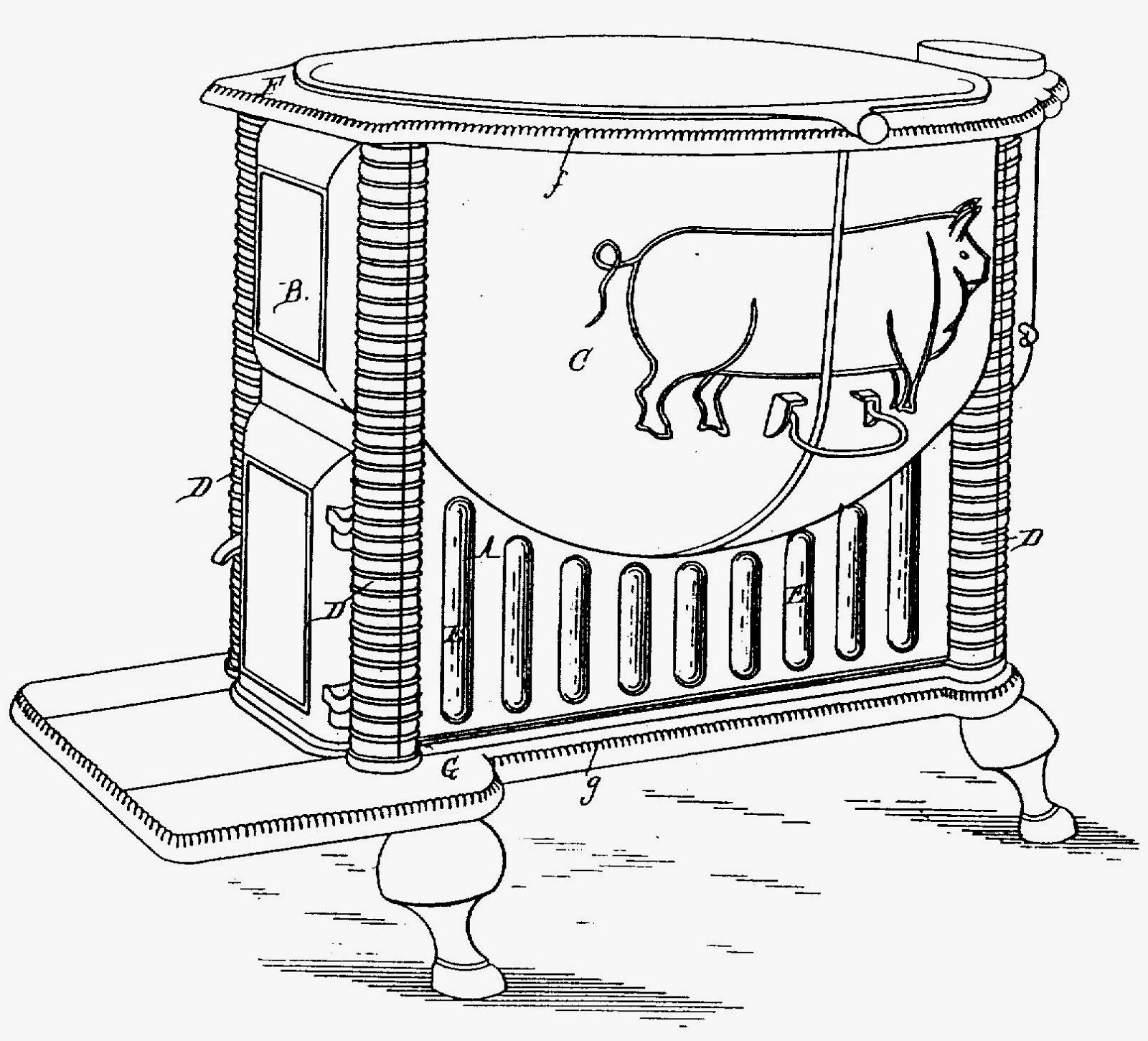 Utica Boiler Wiring Diagram For,Boiler.Wiring Harness ... on boiler installation diagram, steam boiler control diagram, fireplace wood boiler diagram,