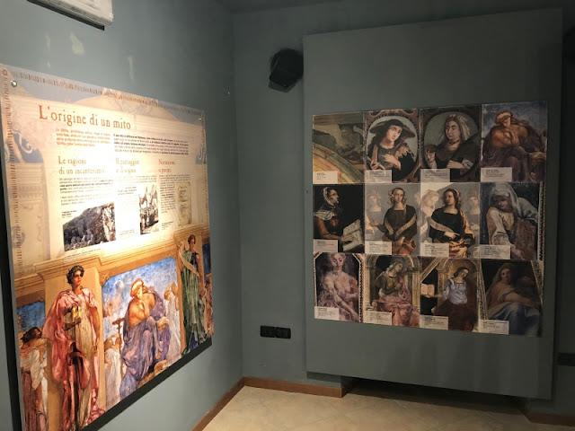MUSEO-DELLA-SIBILLA-INTERNO
