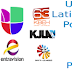 Lista IPTV M3U Latino USA UK PT Spain BeIN