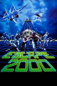 Watch Escape 2000 Online Free in HD