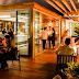 Restorana Gitmeden Sipariş Ver, En Az 20 Dakika Zaman Kazan