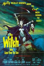 The Witch Who Came from the Sea 1976