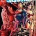 Trinity War | Comics