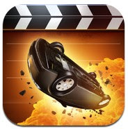 ios movie maker