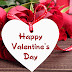 All Happy Valentine Day Love Text Messages (SMS), Quotes and Wishes 2019