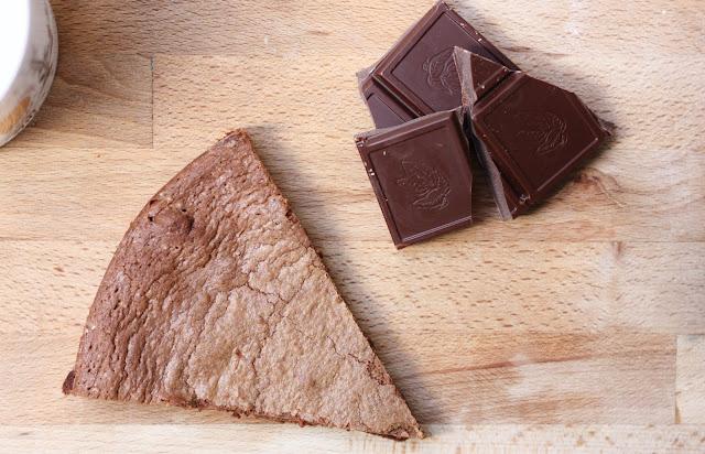 recette-du-meilleur-fondant-au-chocolat