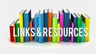 TOEFL Resources