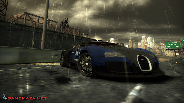 NFS-Most-Wanted-Black-Edition-PC-Game-Free-Download