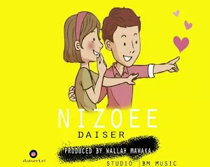 Download Audio | Daizer - Nizoee