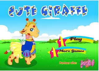http://www.zoolabo.com/por/girafa/jogo-com-um-makeover-girafa.html