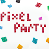 Hook Pixel Party N°13