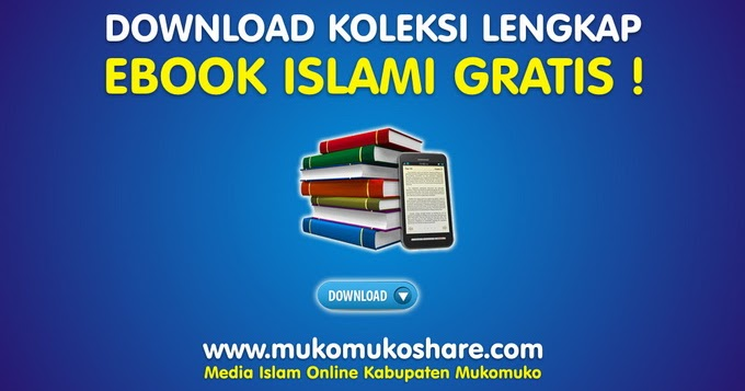 Ensiklopedi Shalat Pdf