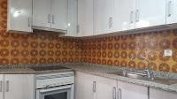 atico en venta castellon calle arquitecto ros cocina