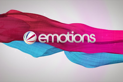 Sat.1 Emotions - Astra Frequency