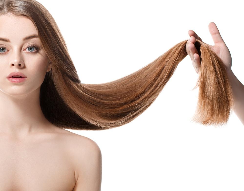 Manfaat Air Kelapa untuk Memanjangkan Rambut dan Cara Menggunakan Air Kelapa untuk Memanjangkan Rambut
