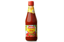 Kissan Sweet and Spicy Sauce 500g For Rs 74 (Mrp 101) at Amazon