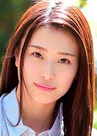 Actress Rin Chibana
