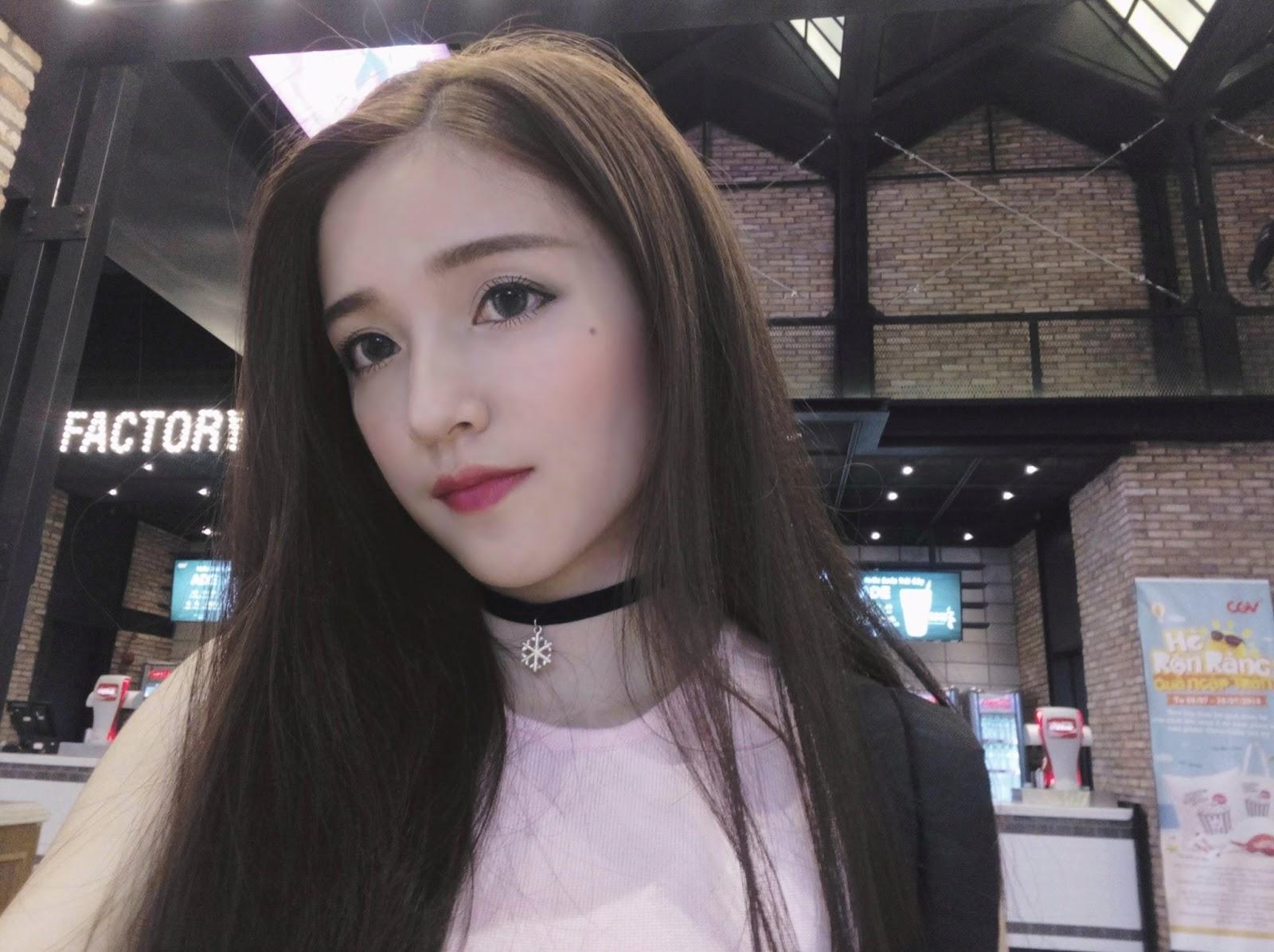 Bộ ảnh full về teen girl Sam Bé,ảnh girl xinh hd , girl xinh facebook , girl xinh Việt , ảnh đẹp , ngắm girl xinh , teen girl dáng chuẩn  1