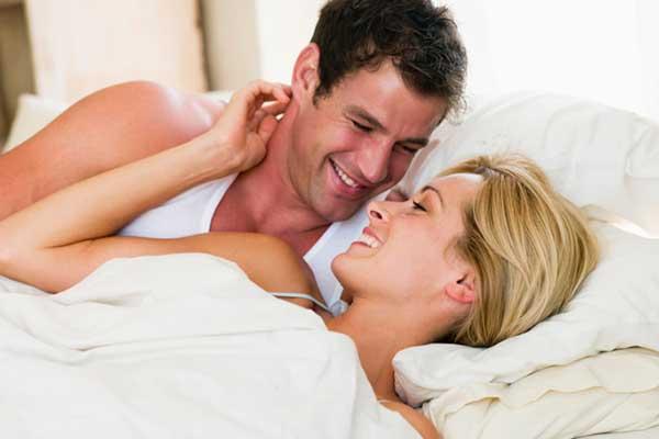 Cómo saber si tu chico será bueno en la cama