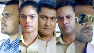 Case 36, crime patrol, sajeev tyagi, suman singh, moin khan, saheem khan, kanpur