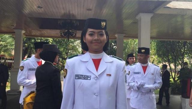 Inilah Lima Fakta Unik Seputar Hari Kemerdekaan Indonesia Yang Perlu Diketahui