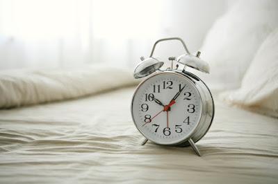 cara tahan laama berhubungan di ranjang
