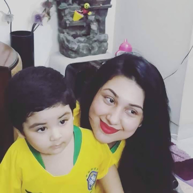 Apu Biswas age, family photos, biography, husband name, date of birth, marriage, wikipedia, bangla movie, shakib khan and, bangladeshi, hot photo, shakib khan movie, image, video song, latest news, facebook
