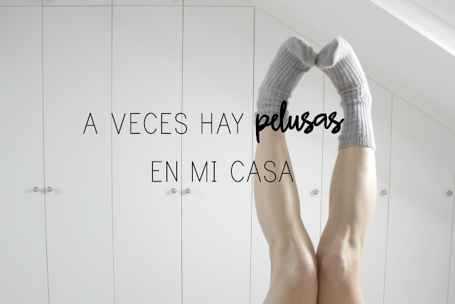 http://mediasytintas.blogspot.com/2017/04/a-veces-hay-pelusas-en-mi-casa.html