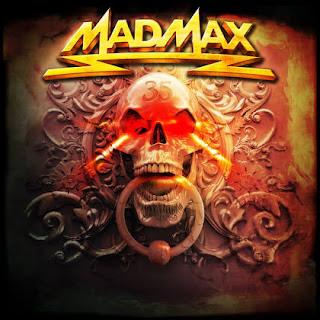 """Το video των Mad Max για το """"Beat Of The Heart"""" από το album """"35"""""""