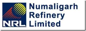 NRL ( Numaligarh Refinery Limited ) Recruitment 2018 | 21 vacancies for MT, GET Posts | Last date to apply : 23.02.2018