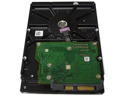 HDD 500g Sata Samsung / Hitachi /Western/ Seagate