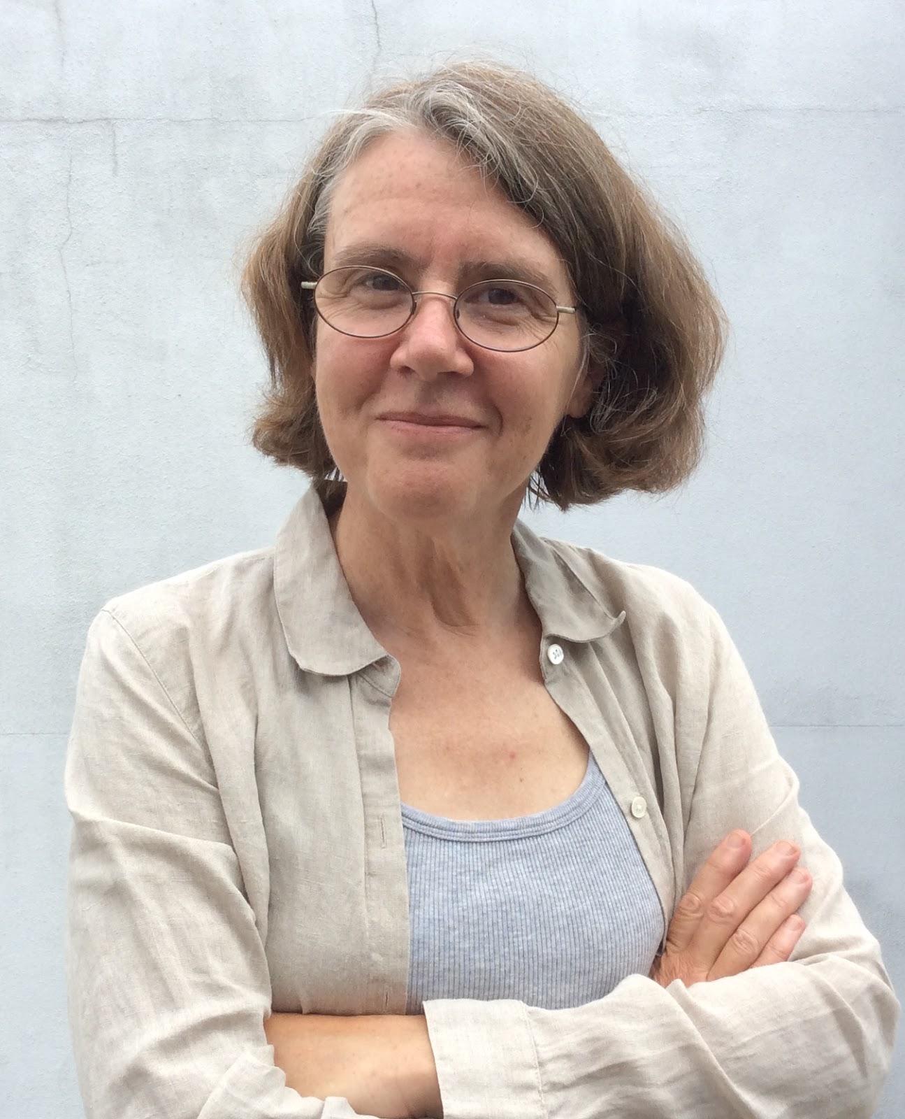 Kathryn Darnell
