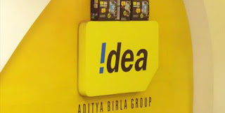 After Jio now Idea Revises its Prepaid Plans offers increased validity and Extra Data