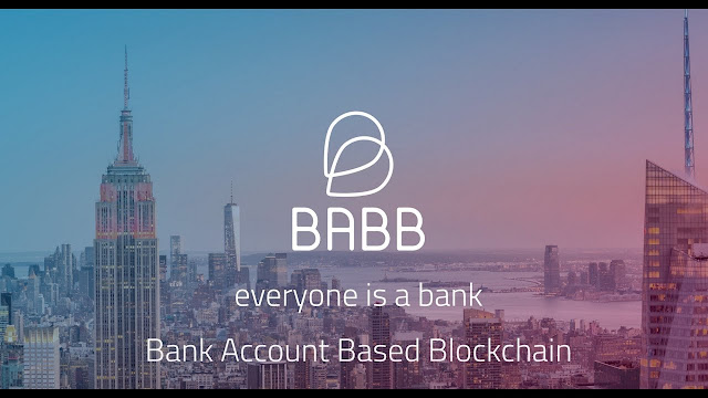 BABB project review