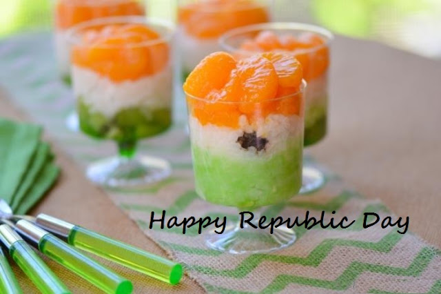 Republic Day sweet Whatsapp Status DP Images Timeline