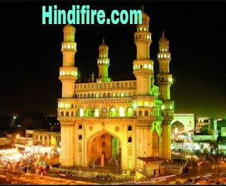 Indias top ten cities by population